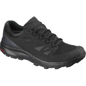 Salomon OUTline GTX Sko Herrer sort